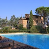 Casa Della Civetta van Commenee