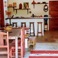 Chez Kite