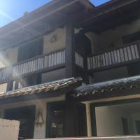 Casa de Praia Floripa