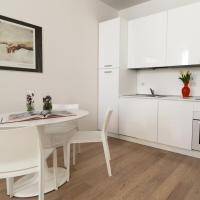 Italianway-San Rocco Second Floor