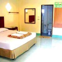 Somjainuk Resort 1