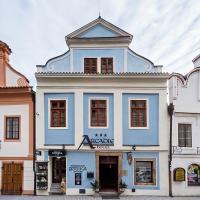 Arcadie Hotel & Apartments