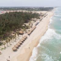 Sol An Bang Beach Resort & Spa