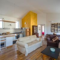 Appartamento Campetto