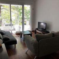 Apartamento 12