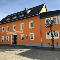 Gasthof zum Waldstein