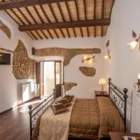 Luxury Relais Cuore Sabino