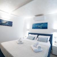 330 Holiday Apartments Manarola