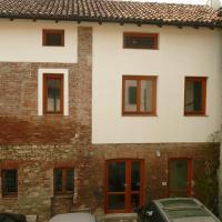 Casa di Arpicella