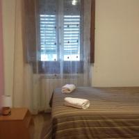 Upeksha Rooms