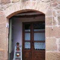 Booking.com: Hoteles en Granollers de Florejacs. ¡Reservá tu ...