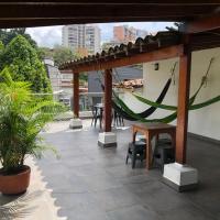 Black Sheep Medellin