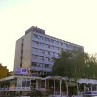 Хотел Раховец