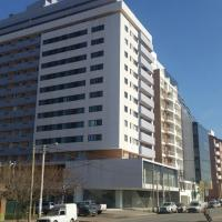 Leloir Apartments Neuquen !