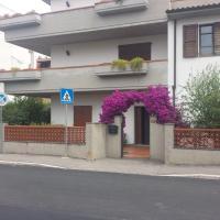 Villa Lory Albinia