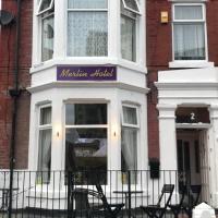 The Merlin Hotel