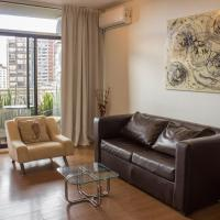 Palermo SOHO - Premium Apartment