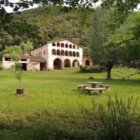 Booking.com: Hoteles en San Pedro Despuig. ¡Reservá tu hotel ...