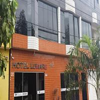Hotel Lumare