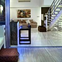 Modern Luxury in the Best Location near the Beach!