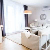 Aramia Apartamenty