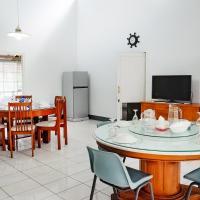 Boscha House