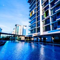 vivacity apartment