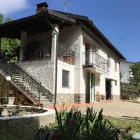 Villa Bettolino