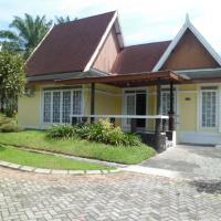 alexander villa thailand