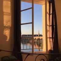 Les lumières de la Loire