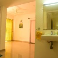 Manglore Apartment