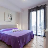 Verdi Rooms 158