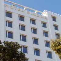 Booking.com: Hoteles en A Coruña. ¡Reservá tu hotel ahora!