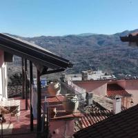 Casa vacanza Iperico