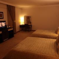 فندق أكوك البوتيكي
