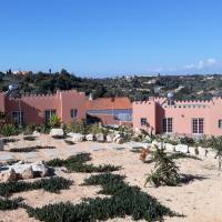 Aldeia do Poeta - Carvoeiro Rural Luxury Villas