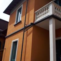 Casa Brera