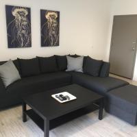 ALHAMBRA VIEW | 2 BEDROOM | 6TH FLR 00