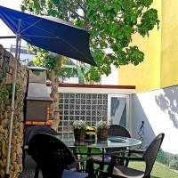 Casa Bacalhau - Codfish House