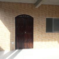 Casa em Cacha Pregos