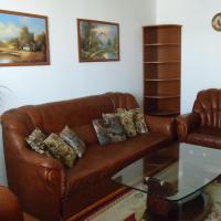 Apartament Camelia