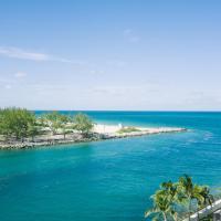 5 Star Hotel Private Studio Bal Harbour Miami Beach