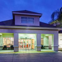 Homewood Suites by Hilton Fresno Airport/Clovis