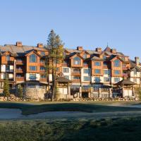 Lodge Queen Hotel 314