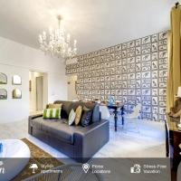 Sweet Inn -Garibaldi