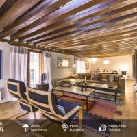 Sweet Inn Apartment - Redondilla