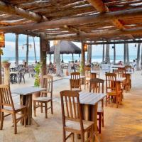 Quarto Oceani Resort