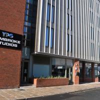 Pembroke Studios