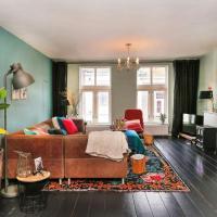City Lofts Den Bosch (complete house)