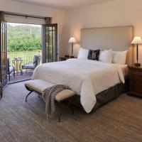 Wine Country Inn Napa Valley